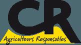 logo coordination rurale