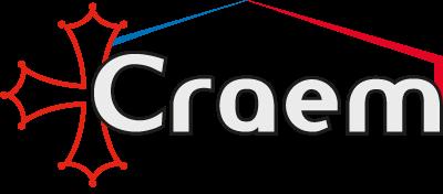 logo craem