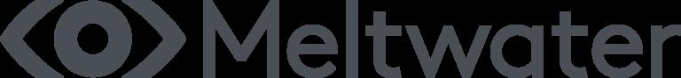 logo meltwater