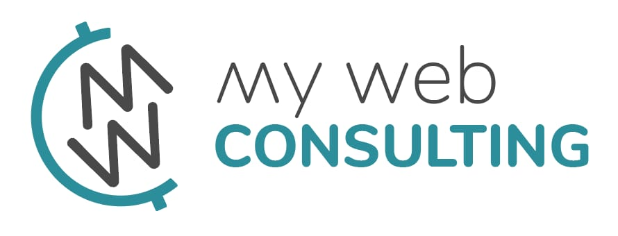 My Web Consulting